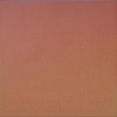 Плитка Cerrad Kalahari (300x300)