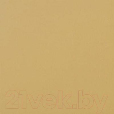 Пол клинкерный Cerrad Piaskowa (300x300)