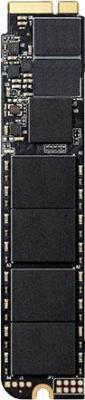 SSD диск Transcend JetDrive 520 240GB (TS240GJDM520)