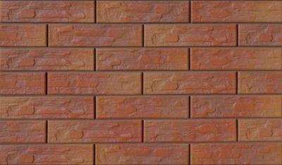 Фасад клинкерный Cerrad Cer 4 Bis Калахари (300x74)