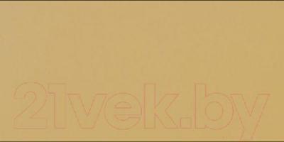 Подступенок клинкерный Cerrad Piaskowa (300x148)