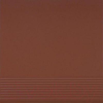 Ступень Cerrad Burgund (300x300)