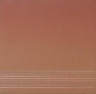 Ступень клинкерная Cerrad Kalahari (300x300)