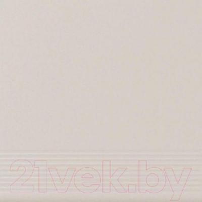 Ступень Cerrad Kremowa (300x300)