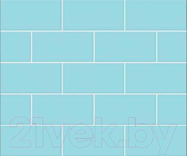 Плитка Cerrad Aqua (300x148)
