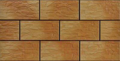 Плитка Cerrad Cer 1 Gobi (300x148)