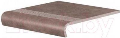 Ступень клинкерная Cerrad Cardamom (320x300)