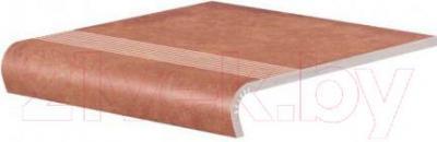 Ступень клинкерная Cerrad Chili (320x300)