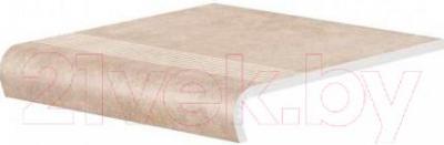 Ступень клинкерная Cerrad Masala (320x300)