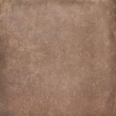 Пол клинкерный Cerrad Cottage Cardamom (300x300)