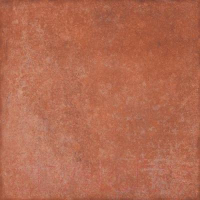 Пол клинкерный Cerrad Cottage Chili (300x300)