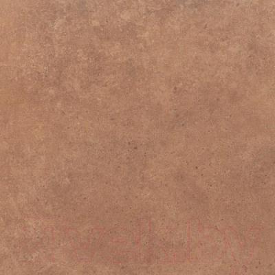 Плитка Cerrad Cottage Curry (300x300)