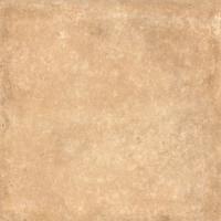 Пол клинкерный Cerrad Cottage Masala (300x300) -