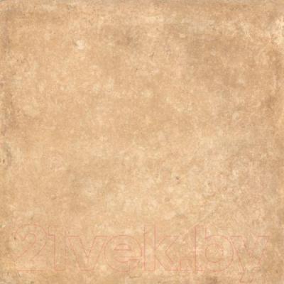 Плитка Cerrad Cottage Masala (300x300)