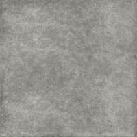 Пол клинкерный Cerrad Cottage Pepper (300x300) -
