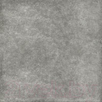 Плитка Cerrad Cottage Pepper (300x300)