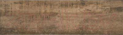 Плитка Cerrad Celtis Nugat (600x175)