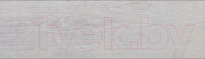 Пол клинкерный Cerrad Tilia Dust (600x175)