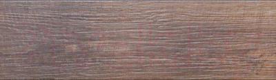 Плитка Cerrad Tilia Magma (600x175)