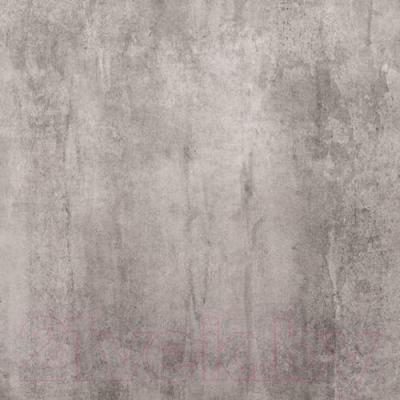 Плитка Cerrad City Steel (600x600)