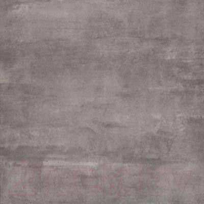 Плитка для пола Cerrad City Titanium (600x600)