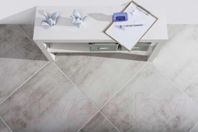 Плитка для пола Cerrad Metropolis Biege (600x600)