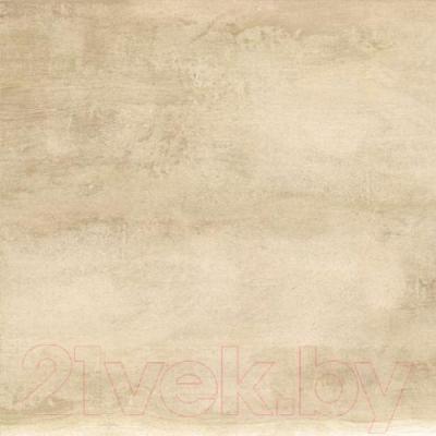 Плитка Cerrad Metropolis Sand (600x600)