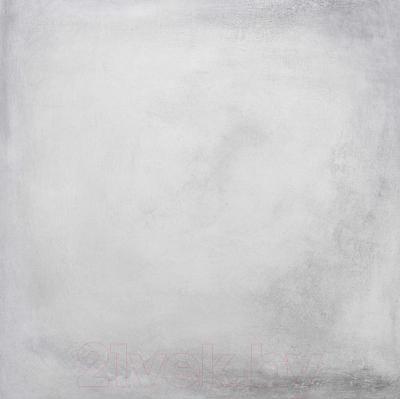Плитка для пола Cerrad Urban Mist (600x600)