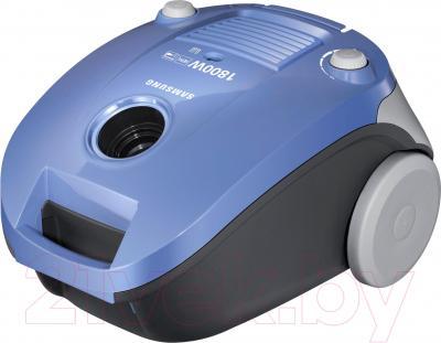 Пылесос Samsung VCC4180V39/XEV