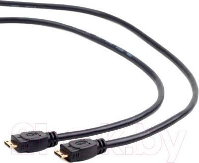 Кабель HDMI Gembird CC-HDMICC-6