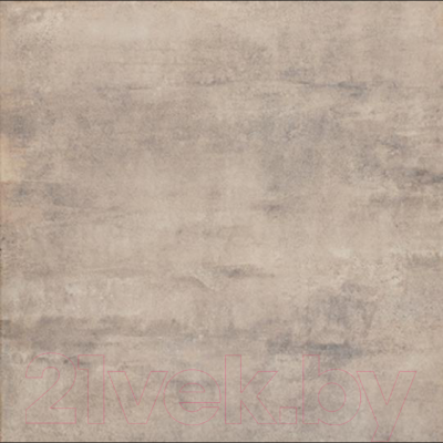 Плитка для пола Cerrad City Biege (600x600)