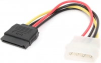 Кабель Serial ATA Gembird CC-SATA-PS -