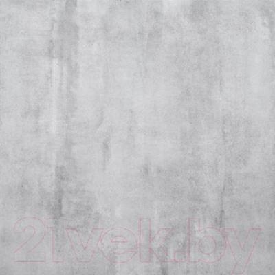 Плитка для пола Cerrad City Marengo (600x600)