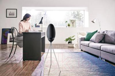 Портативная колонка Samsung WAM7500/RU - напольный штатив Samsung Tripod Floor Stand продается отдельно
