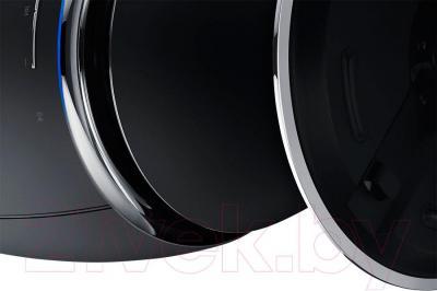 Портативная колонка Samsung WAM7500/RU