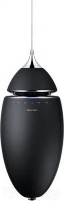 Портативная колонка Samsung WAM7500/RU - потолочный штатив Samsung Ceiling Mount продается отдельно