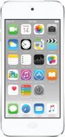 MP3-плеер Apple iPod touch 16Gb MKH42RP/A (бело-серебристый) -