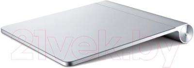 Тачпад Apple Magic Trackpad MC380ZM/B