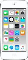 MP3-плеер Apple iPod touch 64GB / MKHJ2RP/A (бело-серебристый) -