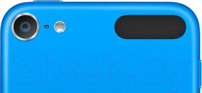 MP3-плеер Apple iPod touch 64GB / MKHE2RP/A (синий)