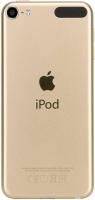 MP3-плеер Apple iPod touch 64GB / MKHC2RP/A (золотой) -