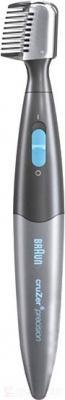 Машинка для стрижки волос Braun CruZer 6 Precision (81455240)