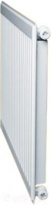 Радиатор стальной Лидея ЛК 11-513 / Тип 11 500x1300