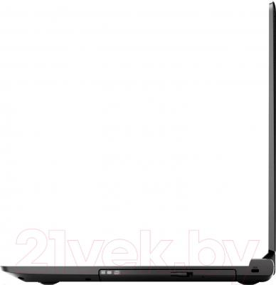 Ноутбук Lenovo IdeaPad 100-15 (80MJ003YUA)
