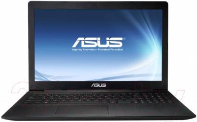 Ноутбук Asus R515MA-BING-SX567B