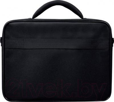 "Сумка для ноутбука Port Designs Courchevel Clamshell 15.6"" / 160512"