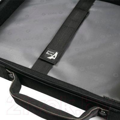 Сумка для ноутбука Port Designs Manhattan II Clamshell (170200)