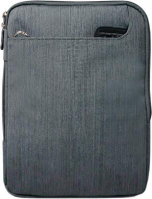"Чехол для планшета Port Designs Venice Tablet Case 10"" / 201203"