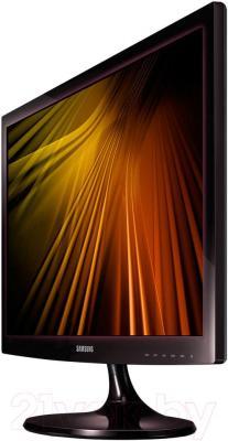 Монитор Samsung S20D300H (LS20D300HSI/RU)