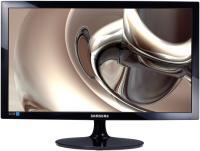 Монитор Samsung S22D300NY -